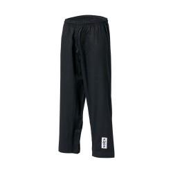 Kwon Sangdan Kickpants schwarz