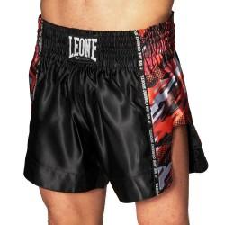 Leone 1947 Thai Shorts Neo Camo Panta