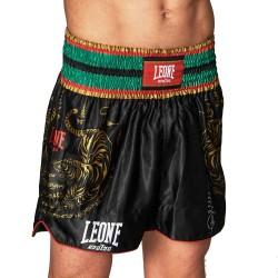 Leone 1947 Thai Shorts Yantra