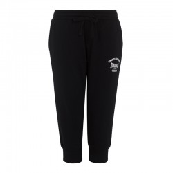 Lonsdale Leeds Damen Jogging Pants Black