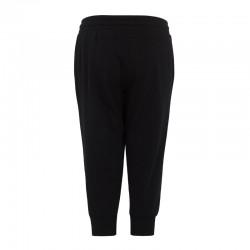 Lonsdale Leeds Damen Jogging Pants Black
