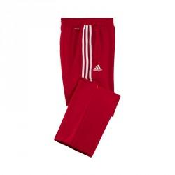 Abverkauf Adidas T12 Teamhose Jugend