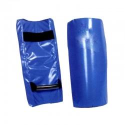 Arm Mitt Blau 60x15x5 cm