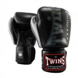 Twins Boxhandschuh BGVL 8 Black