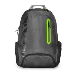 Bad Boy Urban Assault Backpack