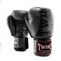 Twins Boxhandschuh BGVL 8 Grey