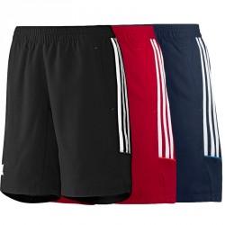 Abverkauf Adidas T12 Woven Short Damen