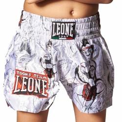 Leone 1947 Junior Thai Shorts Ramon weiss