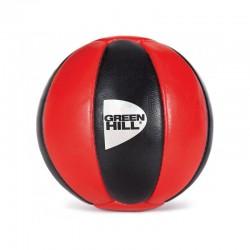 Green Hill Medizinball 5Kg
