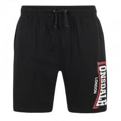 Lonsdale Radnage Herren Shorts