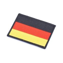 Phantom Nation Patch Deutschland