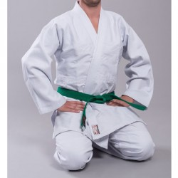 Phoenix Takachi Kyoto Judo Gi Kids