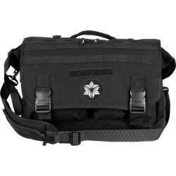 Datsusara Covert Emissary Bag CEB
