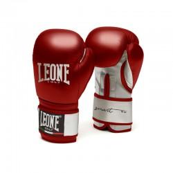 Leone 1947 Boxhandschuh Smart rot