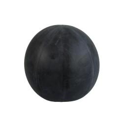 Smai Ersatzblase Für Doppelendball Oval 25cm