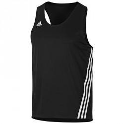 Abverkauf Adidas Base Punch Top Men schwarz