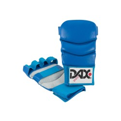 Dax Faustschutz JuJutsu Kumitee 4 blau