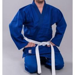 Phoenix Takachi Kyoto Judo Gi Blau