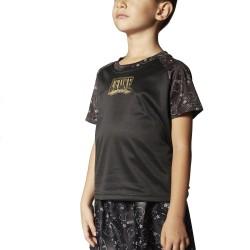 Leone 1947 Junior T-Shirt Number One