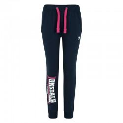Lonsdale Longwick Mädchen Jogging Pants