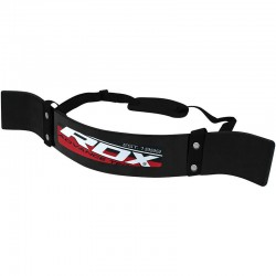 RDX Gym Arm Blaster