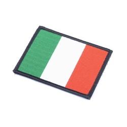 Phantom Nation Patch Italien