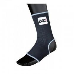 Dax Knöchelbandage Elastic Pro Line schwarz