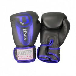 Booster BGL V5 Boxhandschuhe Grey