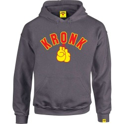 4531dd16ed Hoodie | Kapuzenpullover online im Sportshop | BOXHAUS