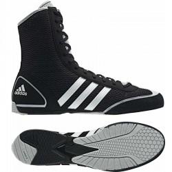 Abverkauf Adidas Box Rival II grau G62622