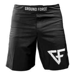 Ground Force Lightweight Basic Shorts