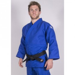 Ippon Gear Hero Gi Blau Junior