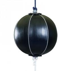 Phoenix Doppelendball Leder Inkl. Seile