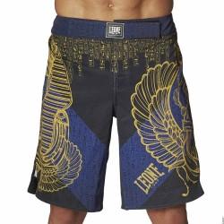 Leone 1947 MMA Short Ramses