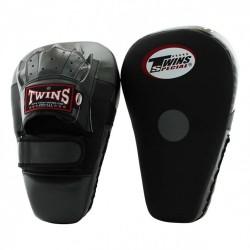 Twins PML 21 Punching Mitt Leder