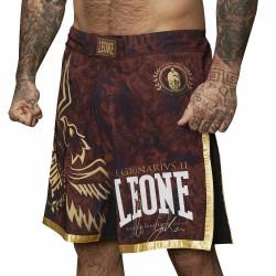 Leone 1947 MMA Short Legionarivs
