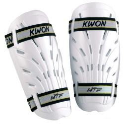 Kwon Shocklite Unterarmschutz WT
