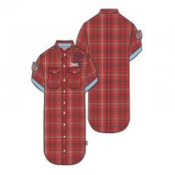 Lonsdale Bury Herren Shirt