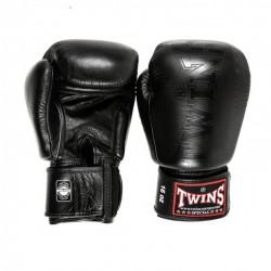 Twins BGVL 8 Core Boxhandschuhe