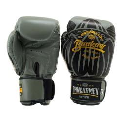 Banchamek Buakaw 3 Boxhandschuhe