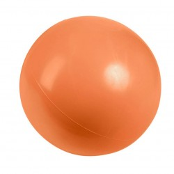 Kawanyo Mobility Ball Orange 22cm