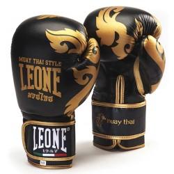 Leone 1947 BoxhandschuhMuay Thai