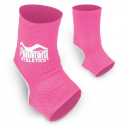 Phantom  Ankle Support Impact Neon Pink