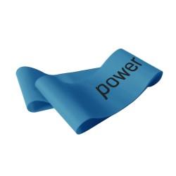 Powerbands MINI Blau stark