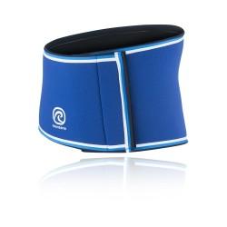 Rehband Blue Line Rückenbandage 7mm