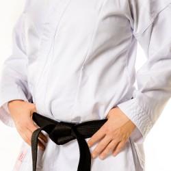 Yuki Karate Gi Jacke Frauen Hime