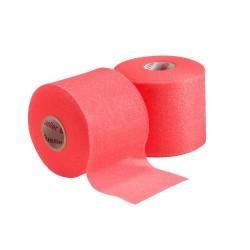 Mueller M-Wrap Tape Unterzugbinde 7cm x 27.5m rot