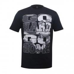 Pride Or Die State of Mind T-Shirt