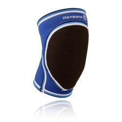 Abverkauf Rehband Core Line Knieschutz Handball