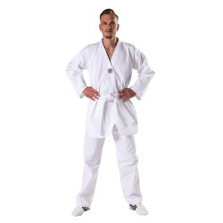 Kwon Song Taekwondo Anzug